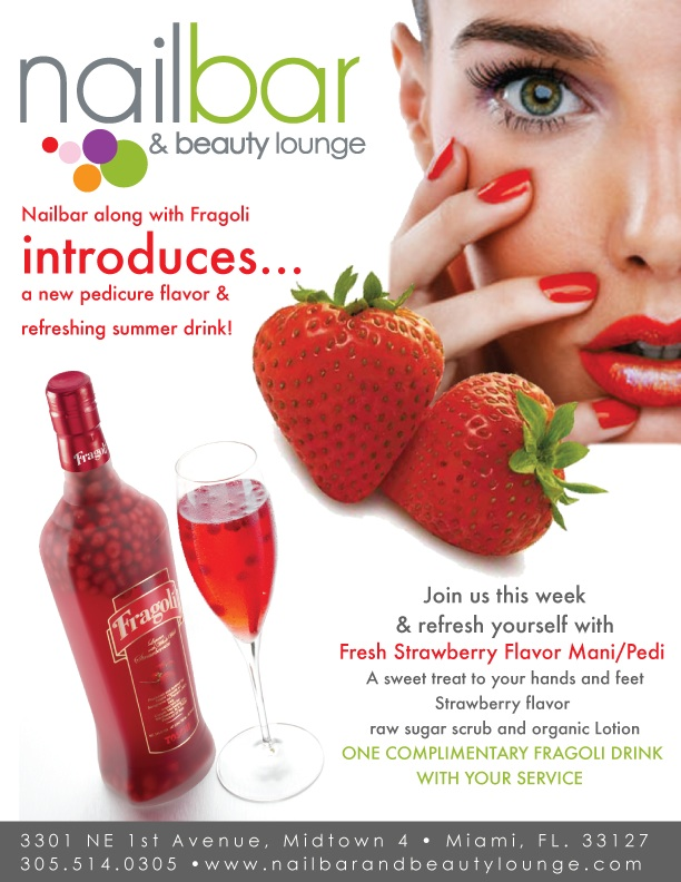 Nailbar_fragoli-2 flyer