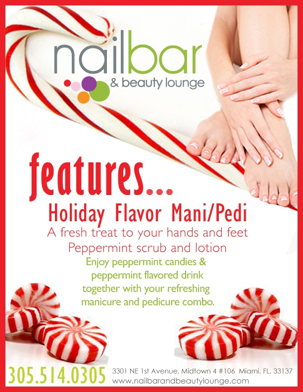 peppermint-mani-pedi-final